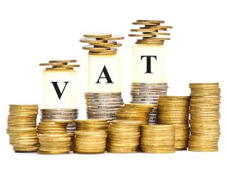 value added tax in the netherlands