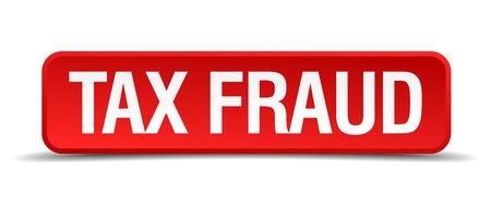 Backdating invoices fraude