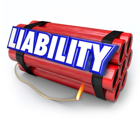 How Much Is Insurance >> Does a BV shield you from liability?