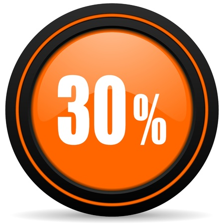 The 30 percent ruling