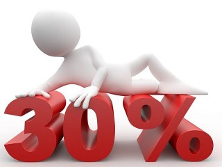 Dutch tax 30% ruling