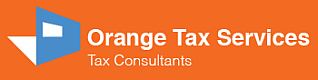 Orange Tax Services