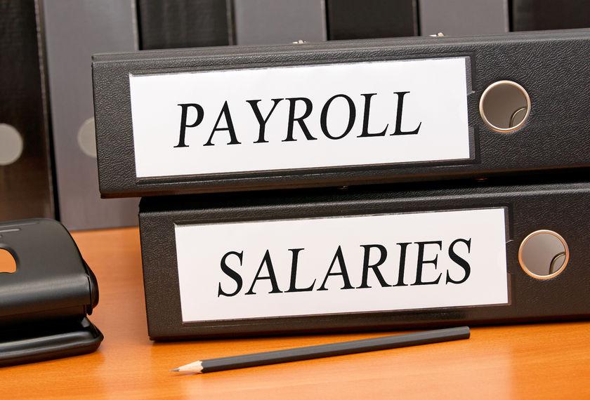 minimum salary requirement