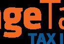 Big site logo