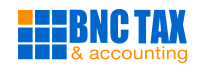 bnc_logo_solid