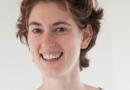 Sarah Brown - OrangeTax testimonial